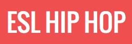 Logo_eslhiphop
