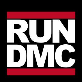 Run-DMC_Logo.svg